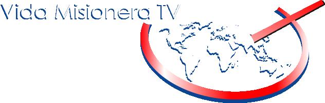 VIDA MISIONERA TV